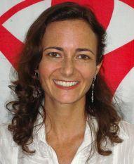 Allison Zelkowitz