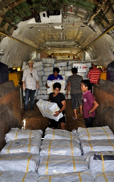 IndonesReszdWeb_Fly_081