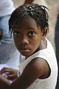 Andrise_female_9yrs: Save the Children