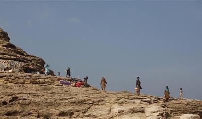 Aug16-mound
