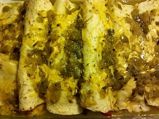 Green-chile-enchiladas (1)