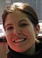 Amy richmond