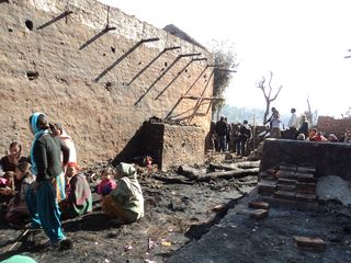 Blog_02.28.12.After the fire incident