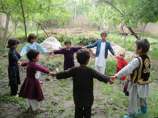 AfCO Sponsorship Blog Post 2, May 2012, Photo 1