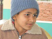 Bijay_Nepal