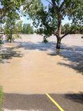 Flood_pathway