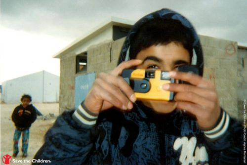 Agnes_mon_syria