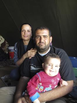 Blog_SavetheChildren_Samira_Mohammed