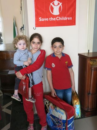 Kids_Meg_Pruce_Blog_Syria