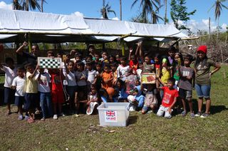 SavetheChildren_Haiyan_blog_Dec_2013