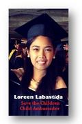 Loreen's Photo