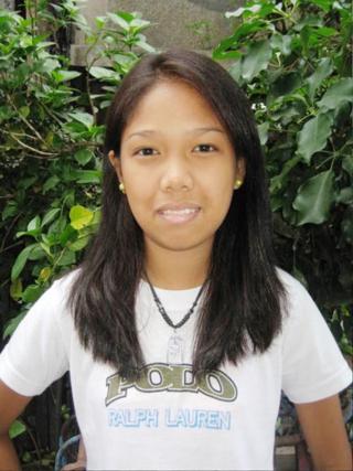 Loreen in 2009