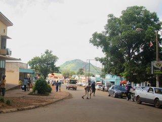 Malawi_1
