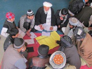 Afghanistan_1