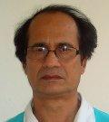 Rajee